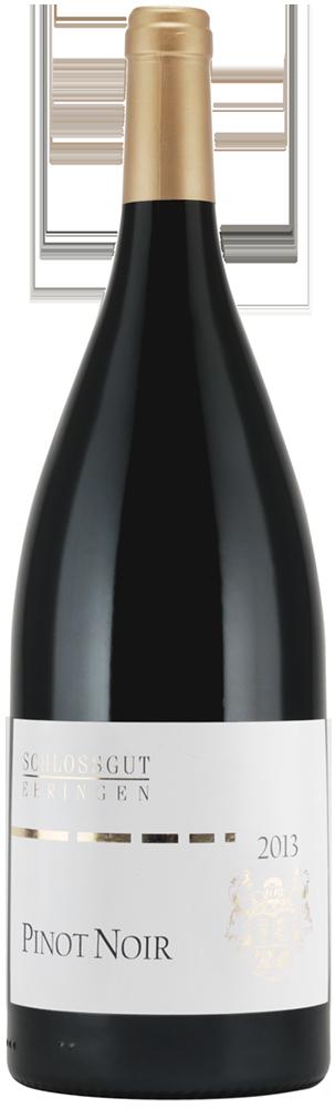 Pinot Noir 2013 Magnum