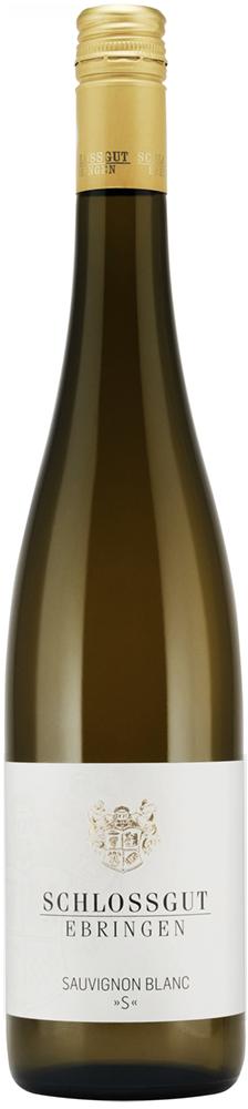 "Sauvignon Blanc ""S"" 2018"